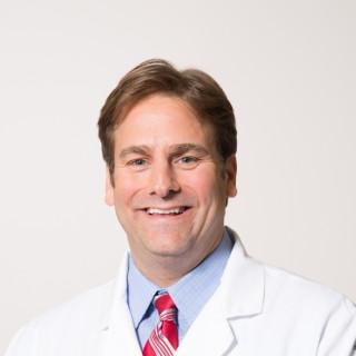 Steven Benaderet, MD