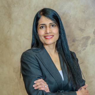 Jyotsna Ravi, MD