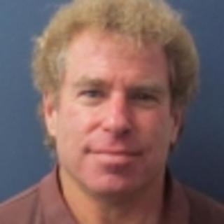 Robert Feiss, MD