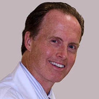 Scott Wolfe, MD