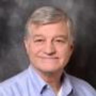 Gary Sharp, MD