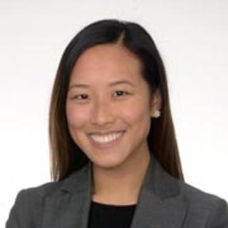 Tiffany Yu, MD