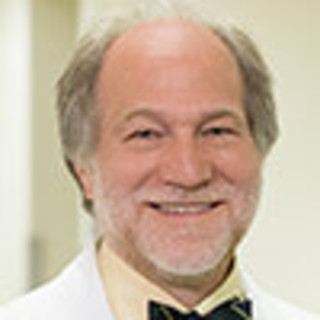 John Edwards, MD