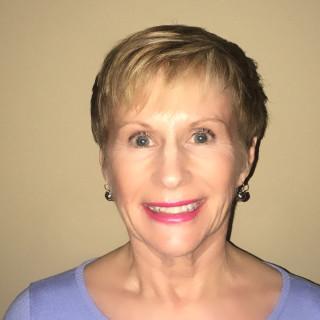 Linda Walker, PA