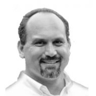 Jason Mastor, MD