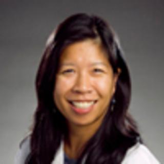 Jennifer Hirsh, MD
