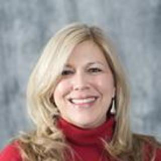 Michelle Ventura, MD
