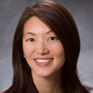 Kathy Kyo, MD