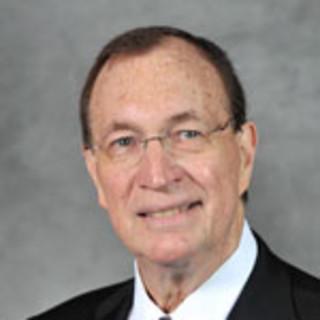 William Watters III, MD