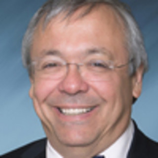 Mark Moskowitz, MD