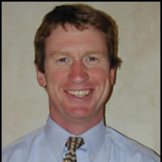 Thomas Higgins, MD