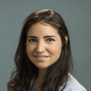 Aviva Whelan, MD