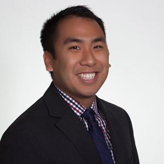 Michael Kang, MD