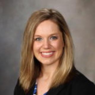 Katie Johnson, MD