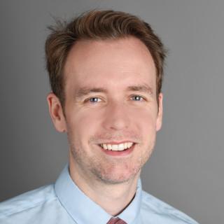 Brooks Keene, MD