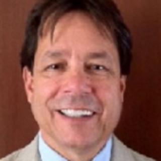 Bruce Scaff, MD