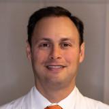 Jeffrey Janis, MD avatar