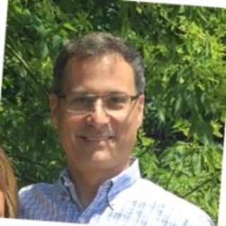 Fareed Tabatabai, MD