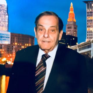 Peter Fragatos, MD