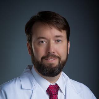 Adam Beck, MD