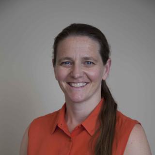 Nancy (Georgitis) Linscott, MD