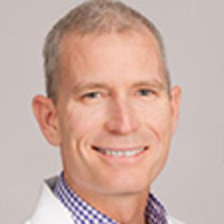 Chad Jeffery, PA