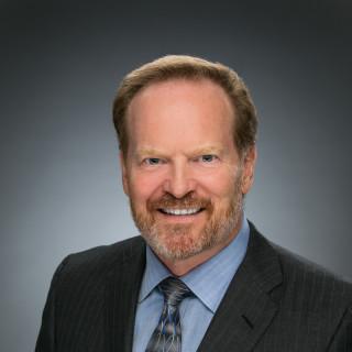 Robert Bayless, MD