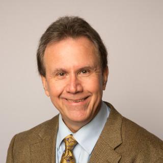 David Tulsiak, MD