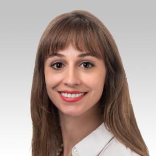 Pamela (Pribble) Allen, MD