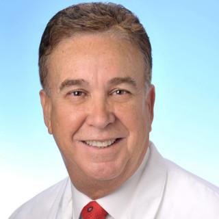 William Rossy, MD