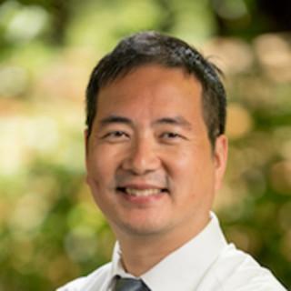 Felix Chen, MD