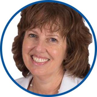 Barbara Coven, MD