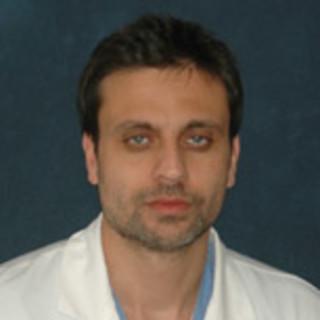 Aziz Ahmad, MD