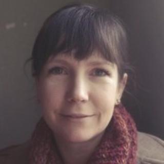 Rachel Miller, PA