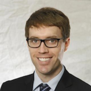 Tyler Menge, MD