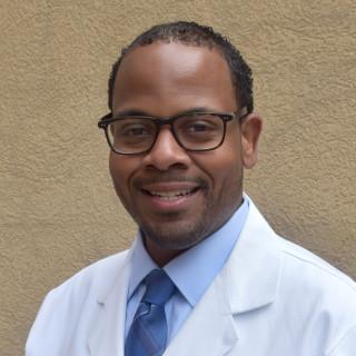 Gregory Payne, MD