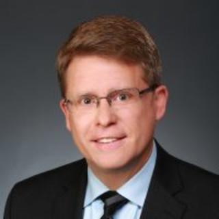 William Wray, MD