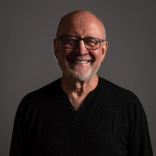 Wayne Larrabee, MD