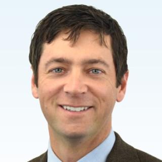 John Howard, MD