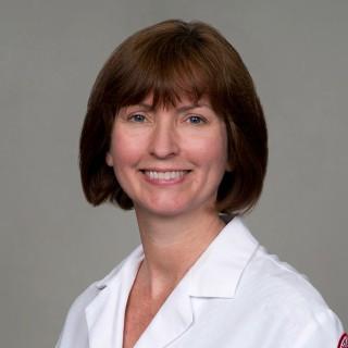Pamela Roehm, MD
