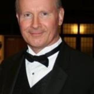 Daniel Maddox, MD