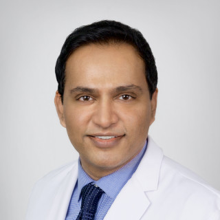 Mahesh Kottapalli, MD