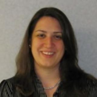 Jessica Kramer, MD