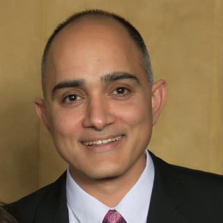 Jaskaran Sandhu, MD