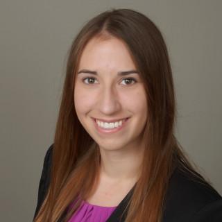 Stephanie Thurman, MD