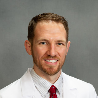 John Martino, MD
