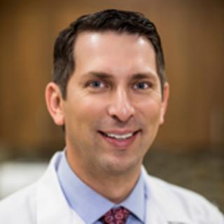 Jonathan Roth, MD