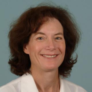 Jane Thrush, MD