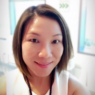 Denise Lam