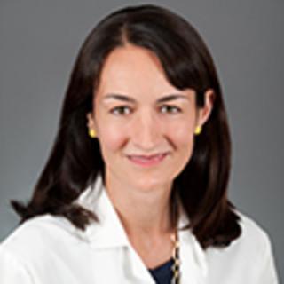 Rebecca Vieira, MD